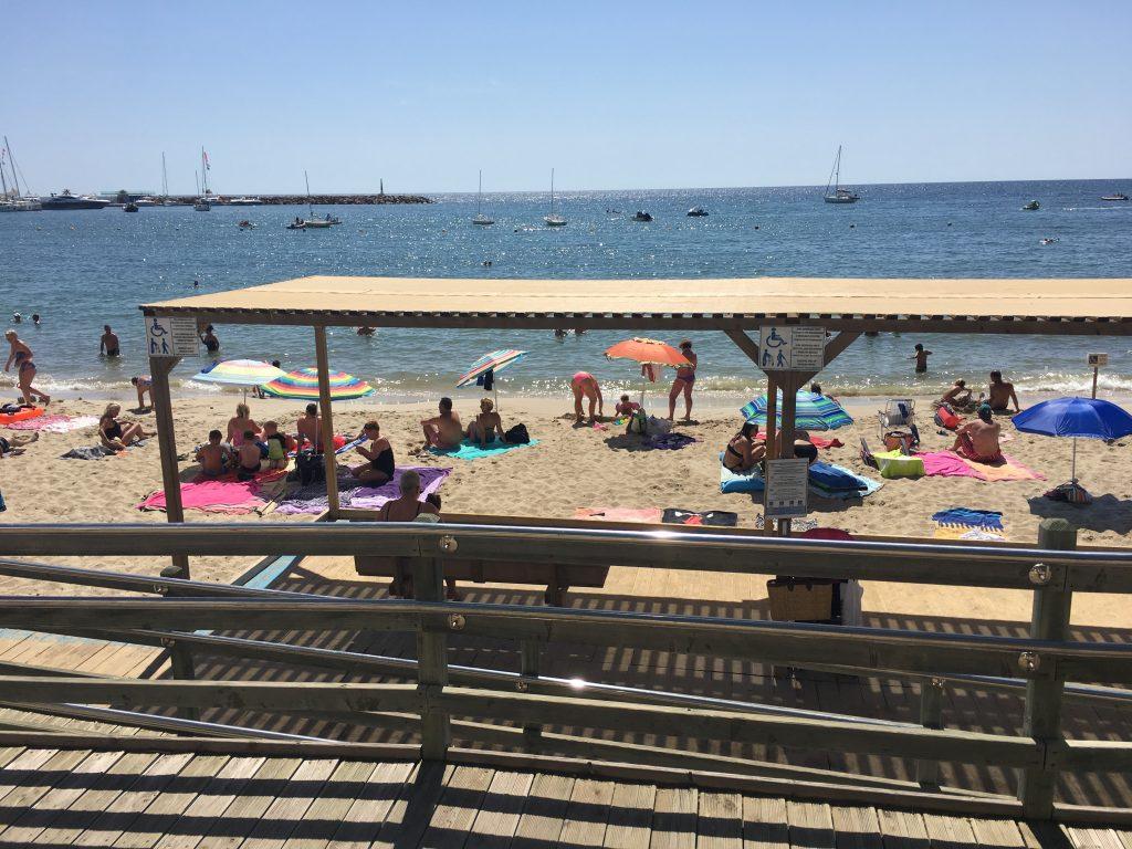 cosa fare una settimana a Ibiza