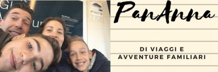 Itinerari di viaggio e avventure familiari