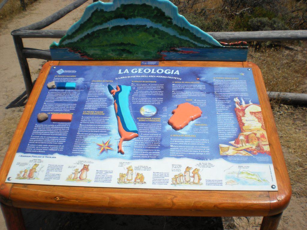 Spiagge migliori in zona Olbia Sardegna