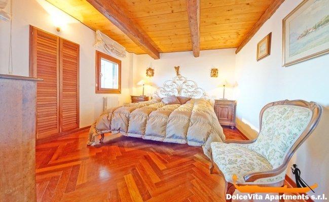 location suggerita per dormire a venezia