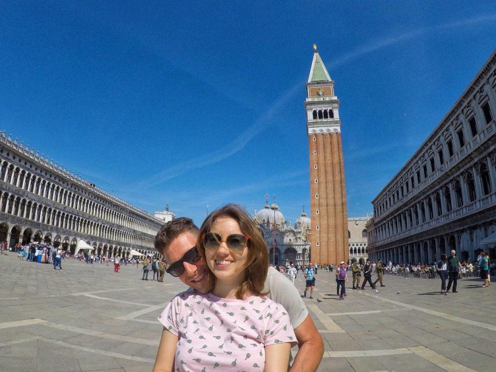 cosa vedere a venezia oltre a piazza san marco