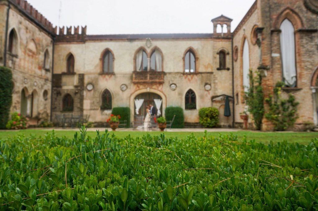 location matrimonio provincia di treviso