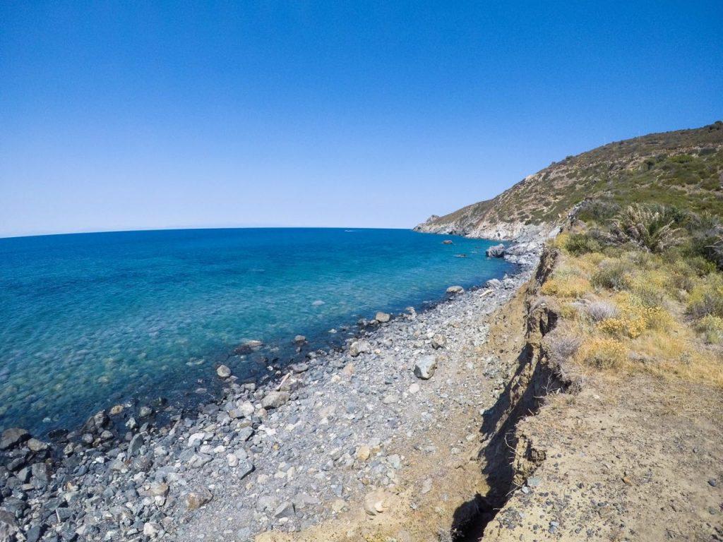 isola d'elba quali spiagge vedere assolutamente