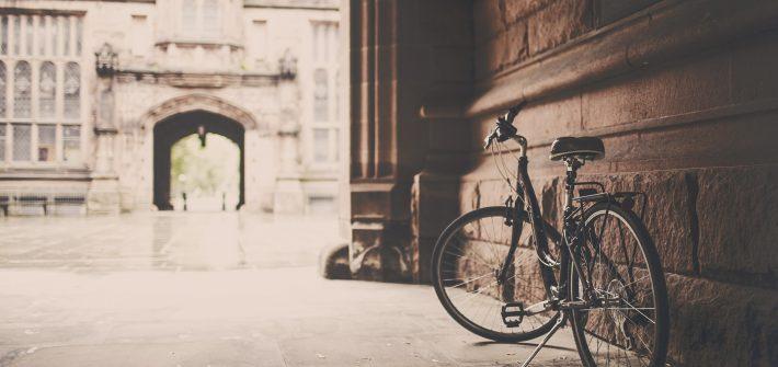 quali sono le città europee a misura di ciclista
